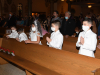 FIRST-COMMUNION-MAY-2-2021-1001001205