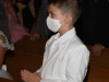 FIRST-COMMUNION-MAY-2-2021-1001001206
