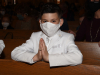 FIRST-COMMUNION-MAY-2-2021-1001001207