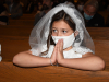 FIRST-COMMUNION-MAY-2-2021-1001001209