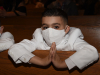 FIRST-COMMUNION-MAY-2-2021-1001001210