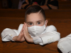 FIRST-COMMUNION-MAY-2-2021-1001001211