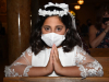 FIRST-COMMUNION-MAY-2-2021-1001001212