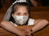 FIRST-COMMUNION-MAY-2-2021-1001001216