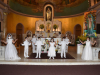 FIRST-COMMUNION-MAY-2-2021-1001001217
