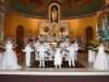 FIRST-COMMUNION-MAY-2-2021-1001001218
