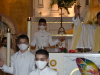 FIRST-COMMUNION-MAY-2-2021-1001001221