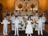 FIRST-COMMUNION-MAY-2-2021-1001001222