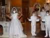 FIRST-COMMUNION-MAY-2-2021-1001001224