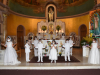 FIRST-COMMUNION-MAY-2-2021-1001001225