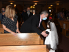 FIRST-COMMUNION-MAY-2-2021-1001001227