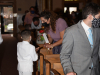 FIRST-COMMUNION-MAY-2-2021-1001001231