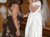 FIRST-COMMUNION-MAY-2-2021-1001001237