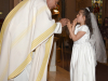 FIRST-COMMUNION-MAY-2-2021-1001001240