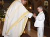 FIRST-COMMUNION-MAY-2-2021-1001001243