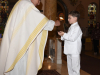 FIRST-COMMUNION-MAY-2-2021-1001001246