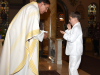 FIRST-COMMUNION-MAY-2-2021-1001001247