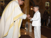 FIRST-COMMUNION-MAY-2-2021-1001001249
