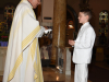 FIRST-COMMUNION-MAY-2-2021-1001001253