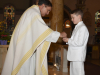 FIRST-COMMUNION-MAY-2-2021-1001001254