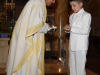 FIRST-COMMUNION-MAY-2-2021-1001001256