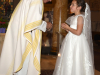 FIRST-COMMUNION-MAY-2-2021-1001001259