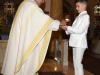 FIRST-COMMUNION-MAY-2-2021-1001001260