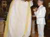 FIRST-COMMUNION-MAY-2-2021-1001001262