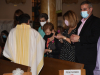 FIRST-COMMUNION-MAY-2-2021-1001001266