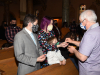 FIRST-COMMUNION-MAY-2-2021-1001001271