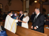FIRST-COMMUNION-MAY-2-2021-1001001273