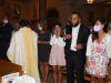 FIRST-COMMUNION-MAY-2-2021-1001001274