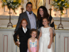 FIRST-COMMUNION-MAY-2-2021-1001001276
