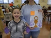 FIRST COMMUNION WORKSHOP 2017 61