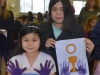 FIRST COMMUNION WORKSHOP 2018 07