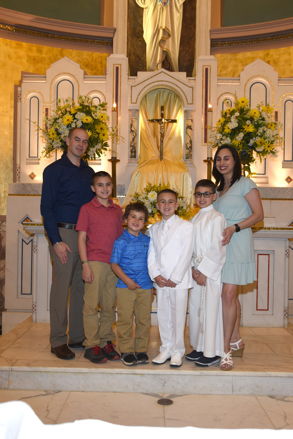 FIRST-COMMUNION-MAY-15-2021-10011001