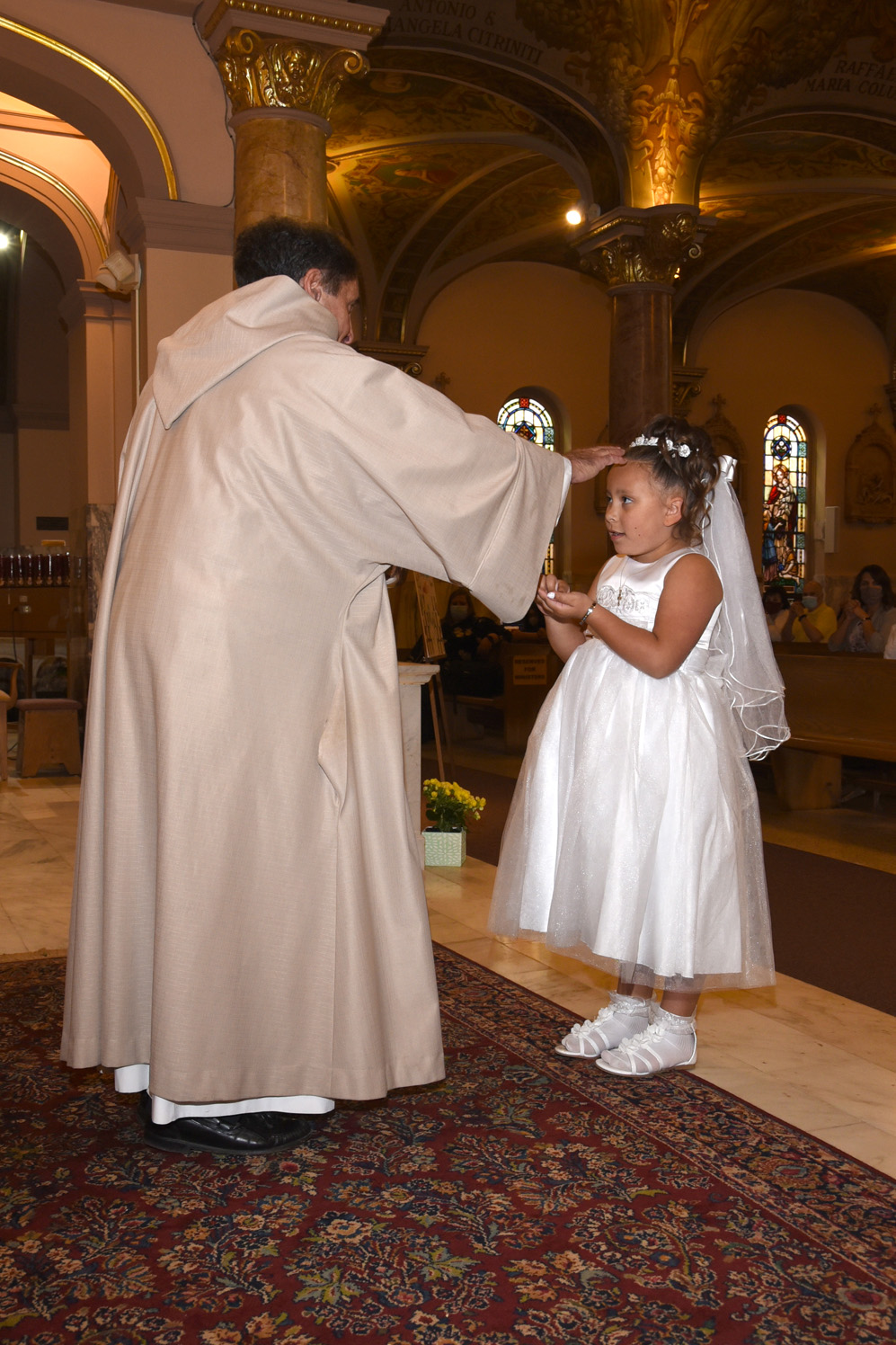 FIRST-COMMUNION-MAY-15-2021-10011003