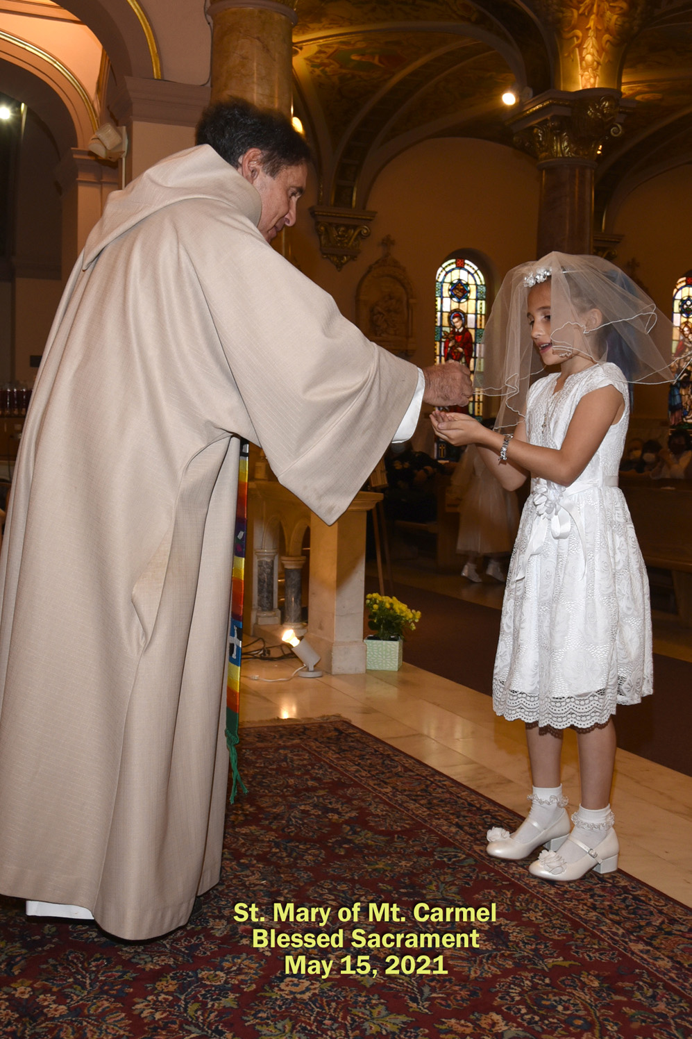 FIRST-COMMUNION-MAY-15-2021-10011005
