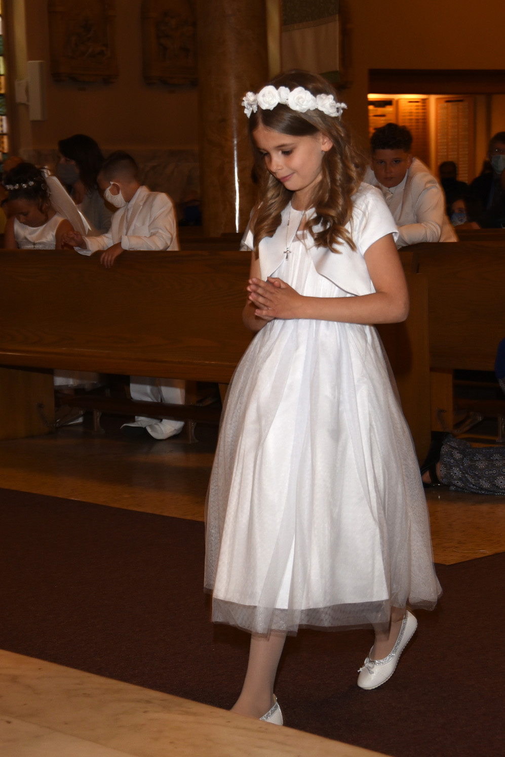 FIRST-COMMUNION-MAY-15-2021-10011007