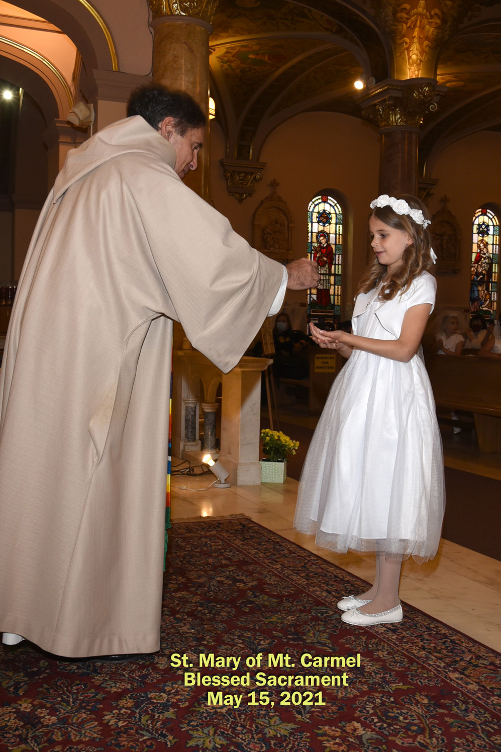FIRST-COMMUNION-MAY-15-2021-10011008