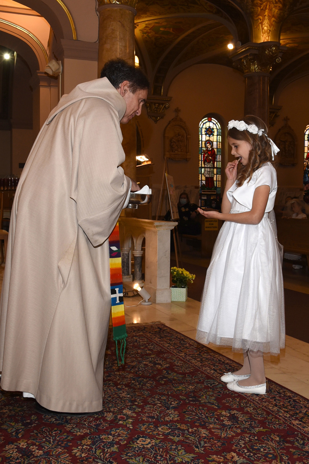 FIRST-COMMUNION-MAY-15-2021-10011009