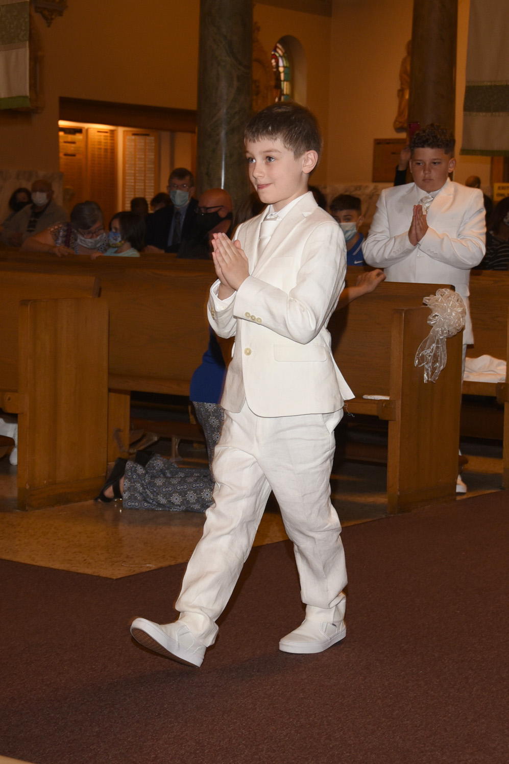 FIRST-COMMUNION-MAY-15-2021-10011010