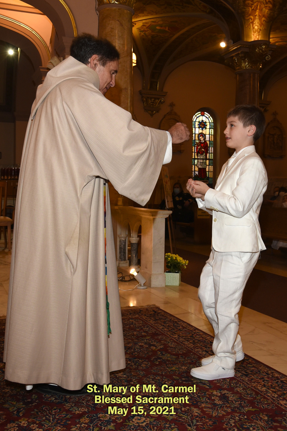 FIRST-COMMUNION-MAY-15-2021-10011011