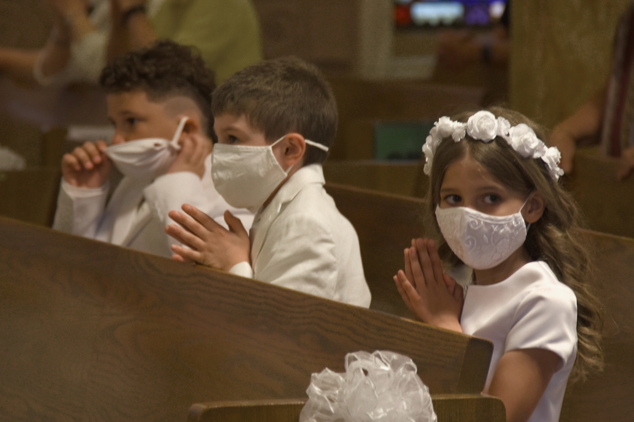FIRST-COMMUNION-MAY-15-2021-10011017