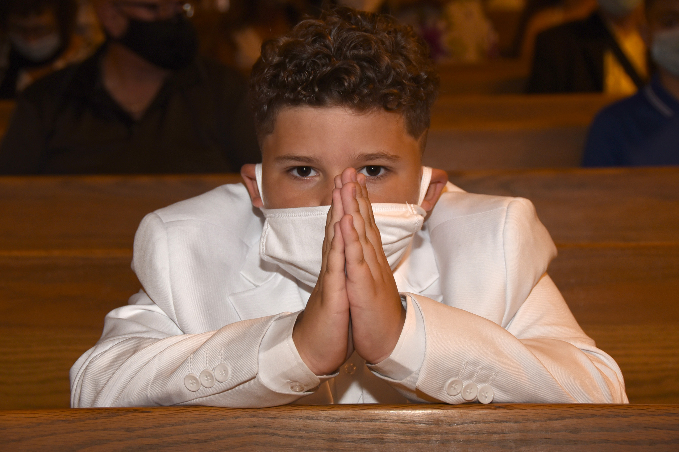 FIRST-COMMUNION-MAY-15-2021-10011023