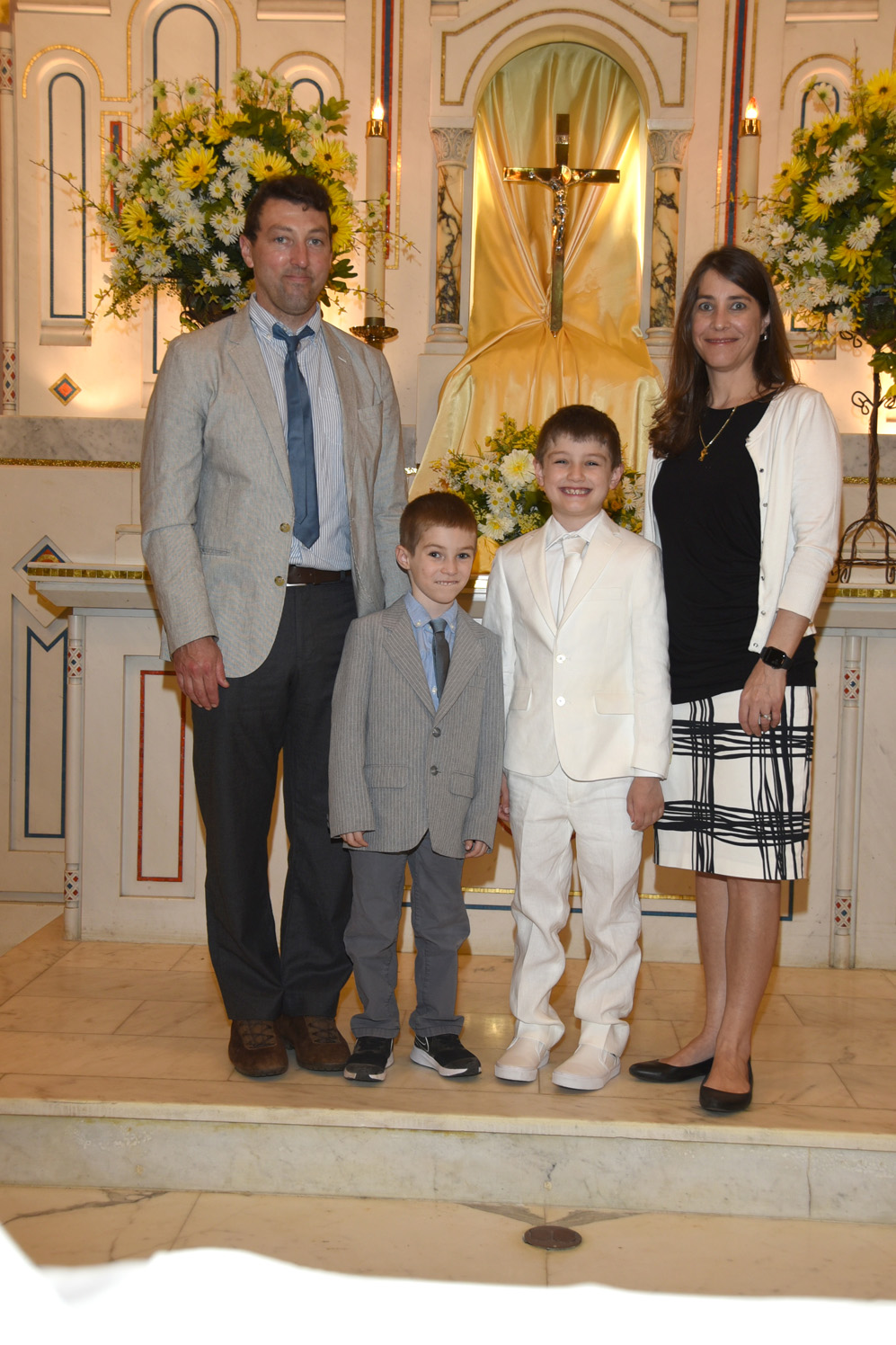 FIRST-COMMUNION-MAY-15-2021-10011024