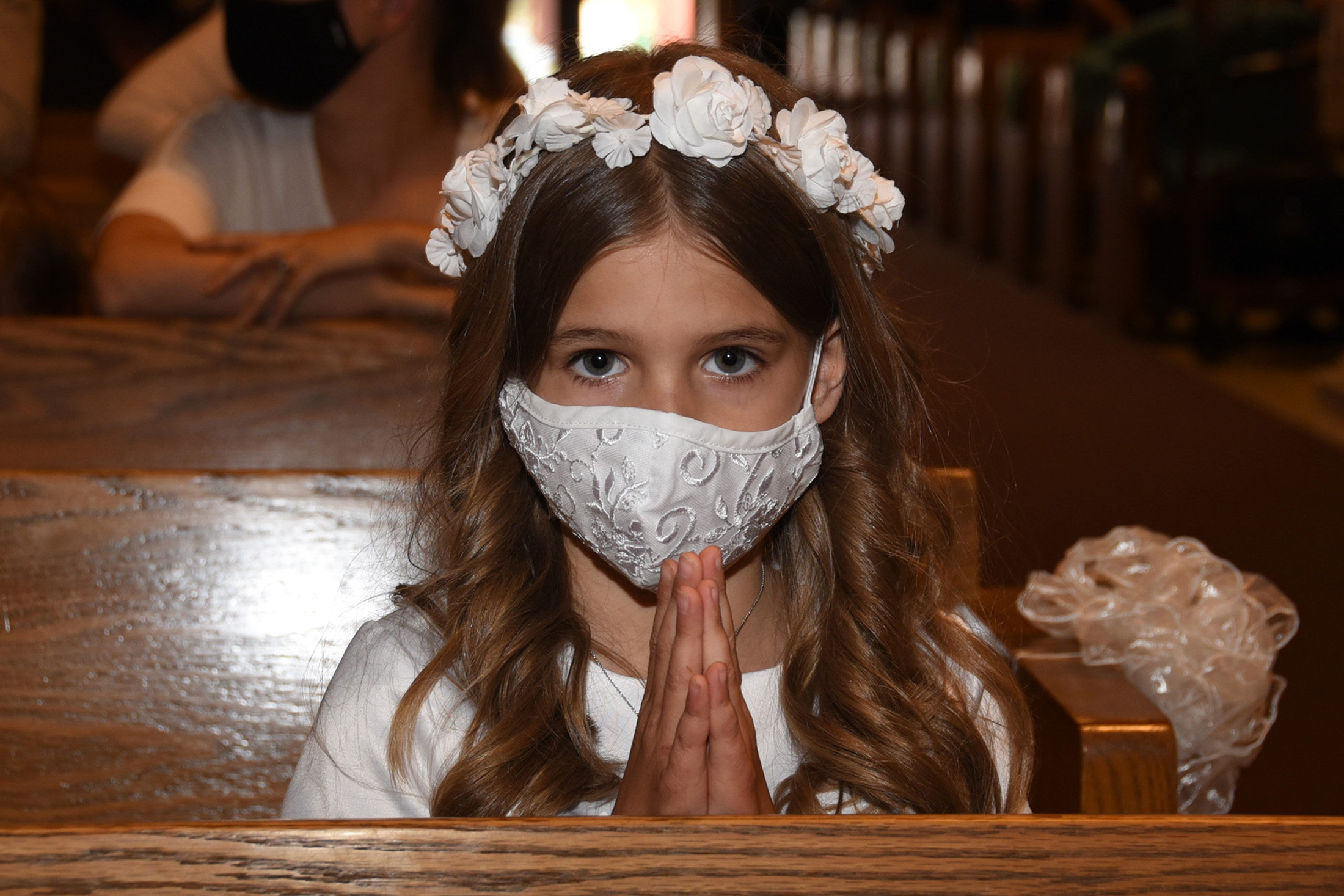 FIRST-COMMUNION-MAY-15-2021-10011026