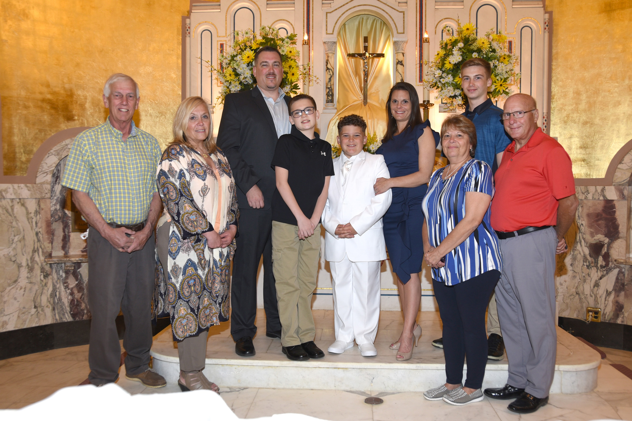 FIRST-COMMUNION-MAY-15-2021-10011031