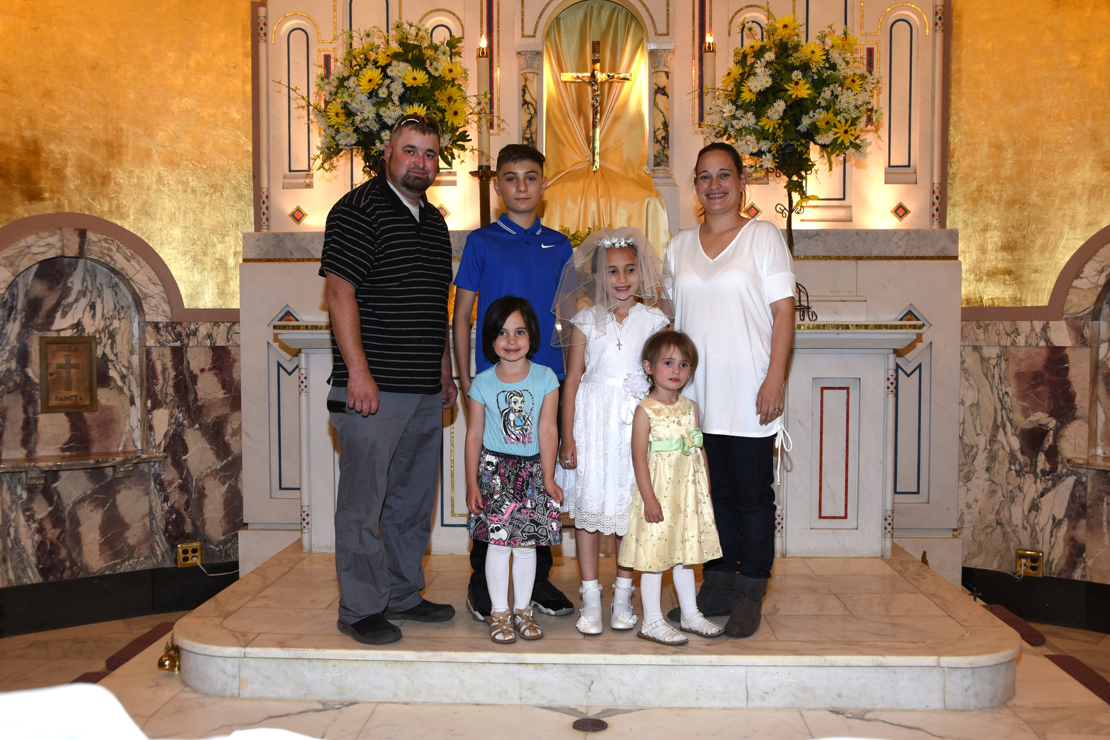 FIRST-COMMUNION-MAY-15-2021-10011033