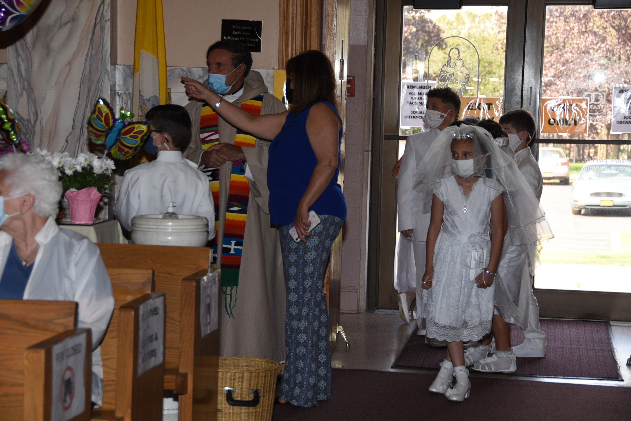 FIRST-COMMUNION-MAY-15-2021-10011034